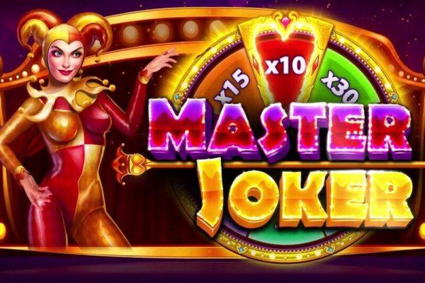 Выгодные слоты только в онлайн казино Джокер